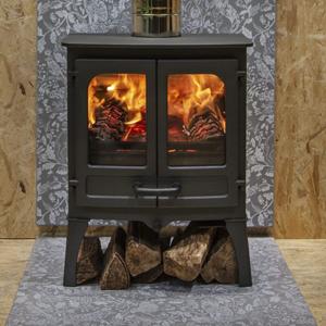 vlaze-hearth-and-heat-shield-OPT